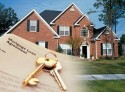 Нюансы ипотечного кредитования и подводные камни