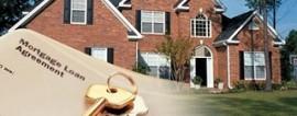 сдача в аренду ипотеки