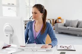 подготовка материала для вебинара