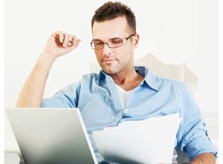получение информации о задолженности