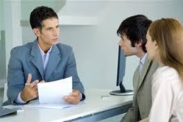 Программы ипотечного кредитования в Хоум Кредит банке