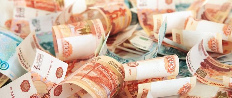 получение кредита на развитие малого и среднего бизнеса