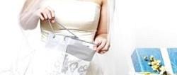 получение кредита на свадьбу
