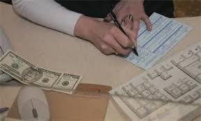 Кто может выступить поручителем по кредиту?