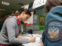 порядок регистрации кассового аппарата