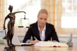 правовой статус образец