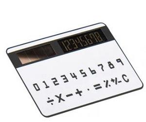правда о кредитных картах