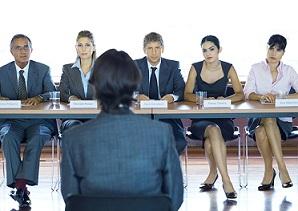 Трудовой договор   Управление персоналом