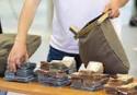 Договор хранения с правом пользования
