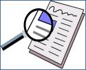Значение и сущность бухгалтерской отчетности
