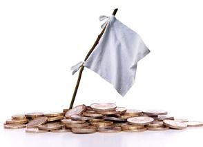 Меры по предотвращению банкротства предприятия
