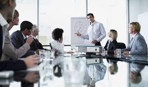презентация стартапа