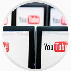 преимущества бизнеса youtube