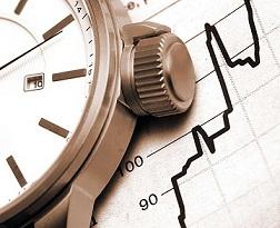 преиущества фондового рынка