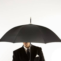 привлечение арбитражного управляющего