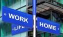 Особенности приема на работу иностранных граждан