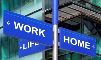 Много иностранных граждан устремляются в Россию с целью трудоустройства.