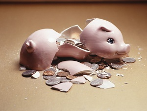 Основные признаки банкротства и несостоятельности