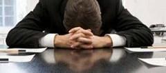 Об ответственности за банкротство