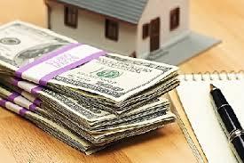 проблемы при ипотечном кредитовании