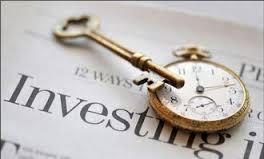 проверка объекта инвестирования