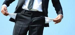 проверки роспотребнадзора предпринимателей