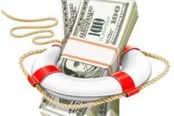 проводки по дебиторской задолженности
