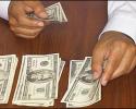 О продаже дебиторской задолженности
