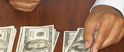 продажа дебиторской задолженности