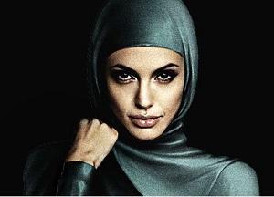 продажа мусульманской одежды