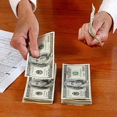 Взыскание задолженности наследниками долг у судебных приставов что могут сделать