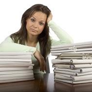 промежуточная бухгалтерская отчетность