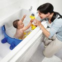 Детский разделитель для ванны
