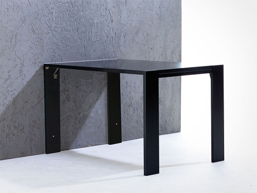 рамка-стол