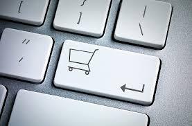 Как создать интернет магазин вконтакте