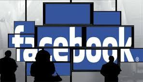раскрутка фейсбук