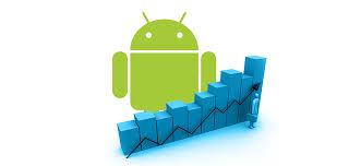раскрутка Android приложений