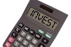 расчет коэффициента покрытия долга