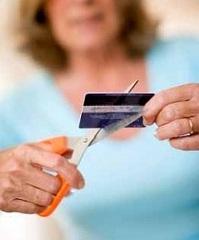 расчет кредитных выплат