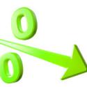 Самостоятельный расчет эффективной процентной ставки