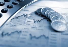 расчет эффективности инвестиций