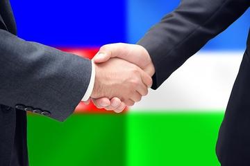 ргистрация бизнеса в азербайджане