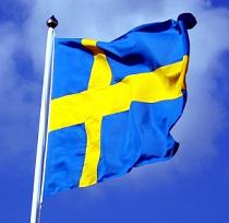 регистрация бизнеса в Швеции