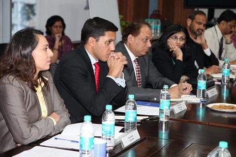 регистрация бизнеса в индии