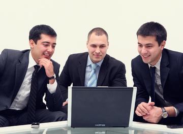 регистрация бизнеса в узбекистане
