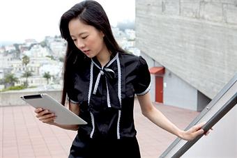 регистрация бизнес в Японии