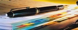 регулирование бухгалтерского учета