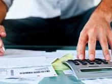 О реструктуризации банковских долгов
