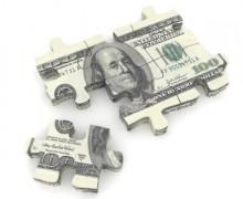 Что нужно испытывать что до реструктуризации кредита во банке?