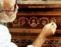4 вида бизнеса на ретро мебели или как создать бизнес на старине?